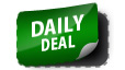 Daily+Deal