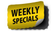 Weekly+Specials