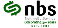 NBS - Nothing But Software